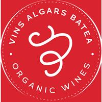 algars