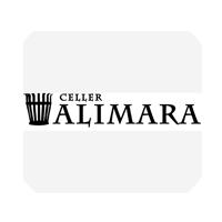 alimara
