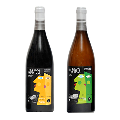 viticultors3