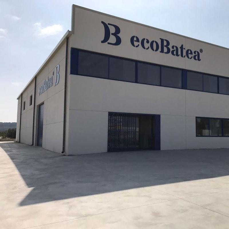 ecobatea1