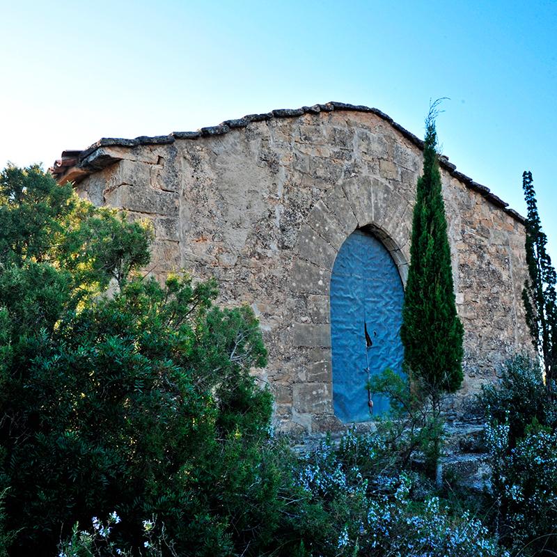 castell1
